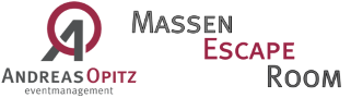 Massen Escape Room - Live Escape Game in Unna-Massen